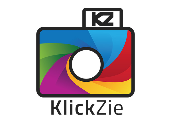 KlickZie Image Verification Company